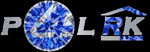 p4lrk logo